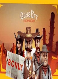 gunbet casino